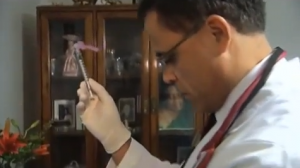 Brooklyn News 12 features Dr. Sumir Sahgal and EssenMED House Calls